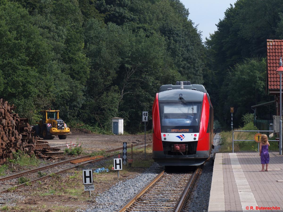 A1-Albersdorf-2015-08-16-030.jpg