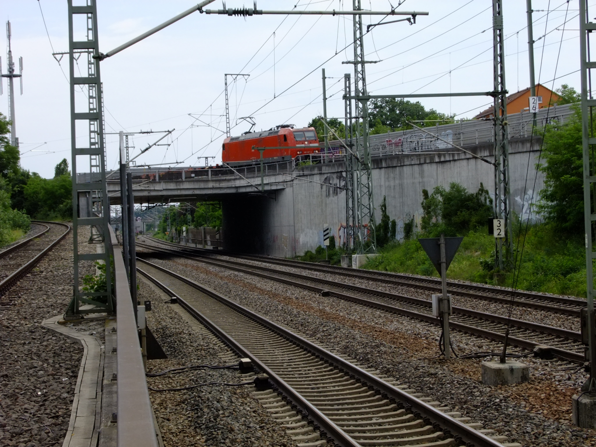 20190614_GZV_Sandreuth__0026.JPG