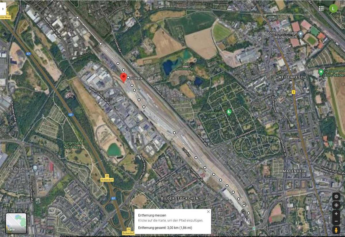 20201111_ICE-Werk_Köln-Nippes_03_3_km_lang_01.jpg