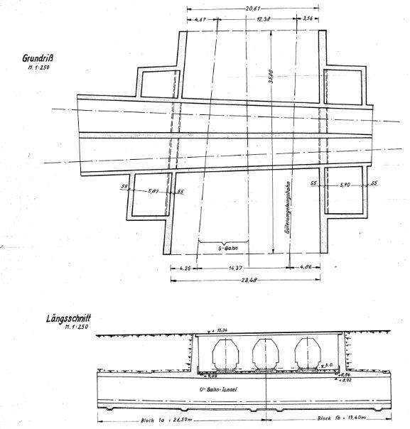 Grundriss-Längsschnitt.JPG