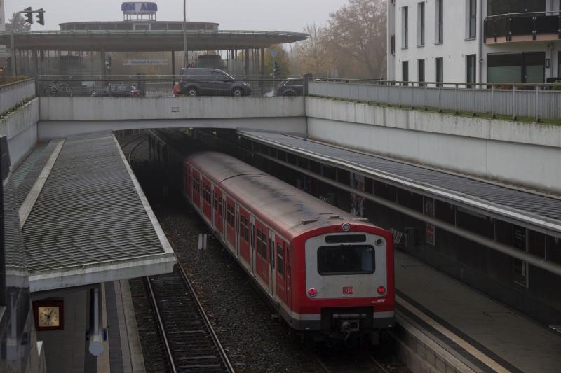 S-Bahn_HH_06726.jpg