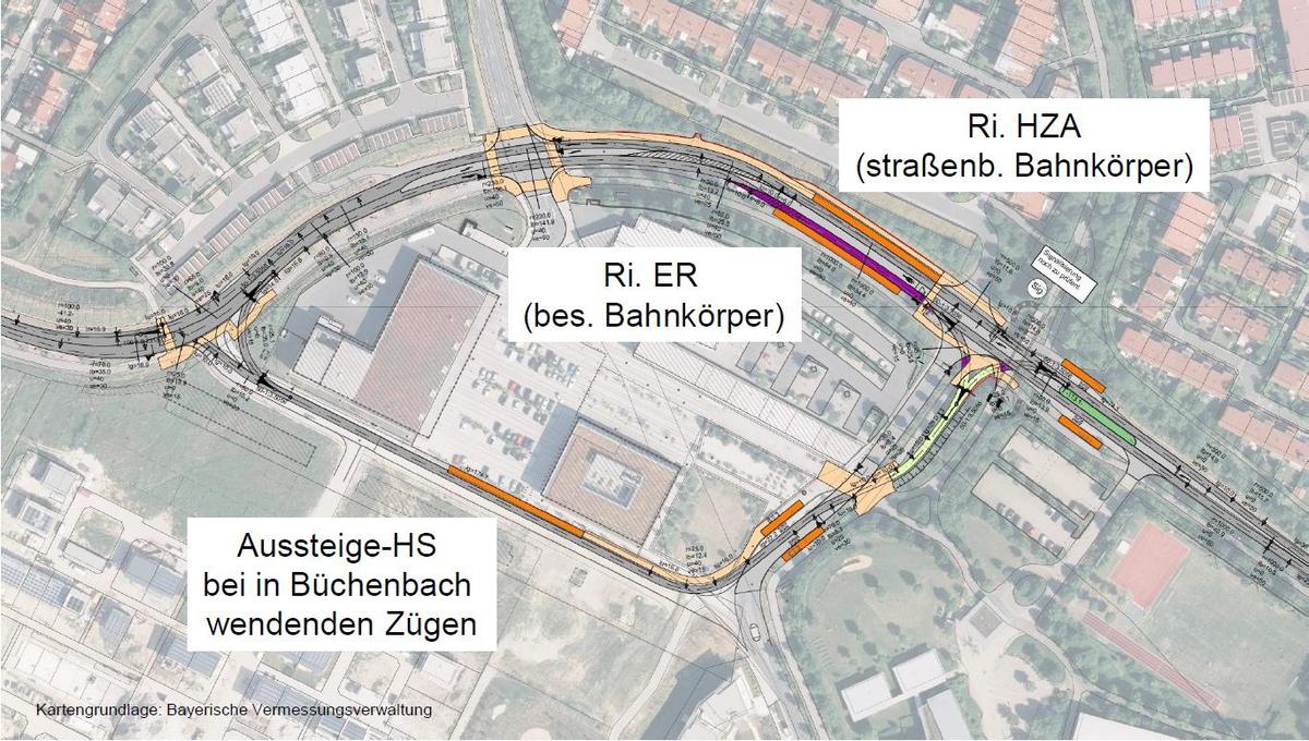 StUB_Planaenderung_Rudeltplatz_Strassenbuendig_2021-06.jpg