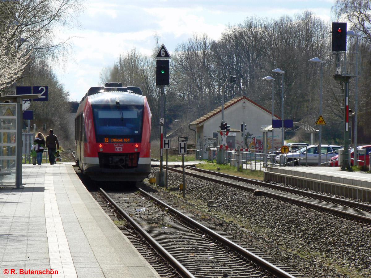 P5-Poenitz-2012-04-08-021.jpg