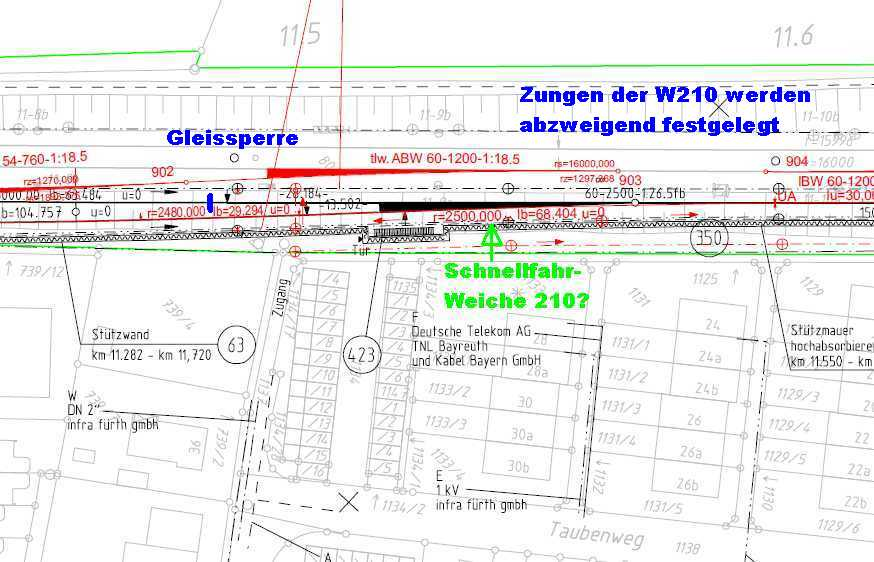 20210418_Üblst_Fürth_8_Weichenplan_00024.jpg