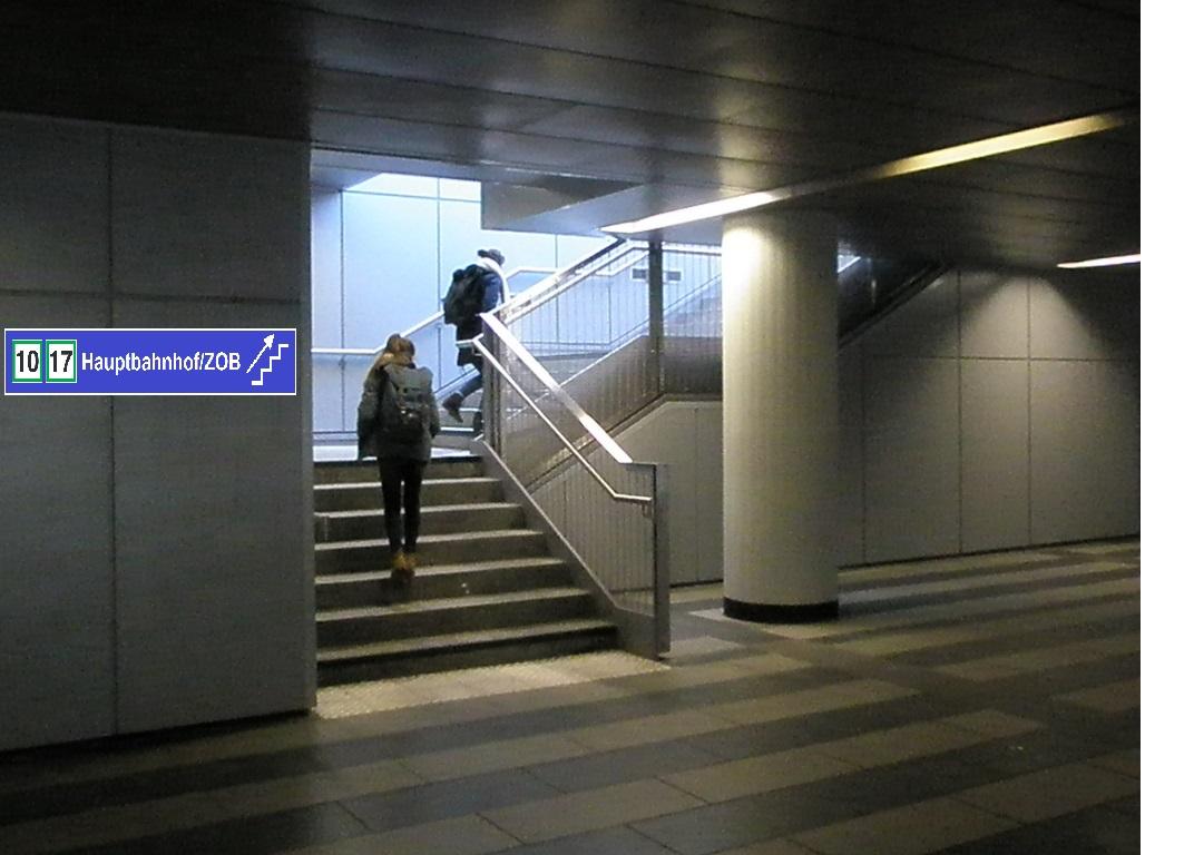 Proj 10 17 Treppe zu HBS Hbf ZOB D.jpg