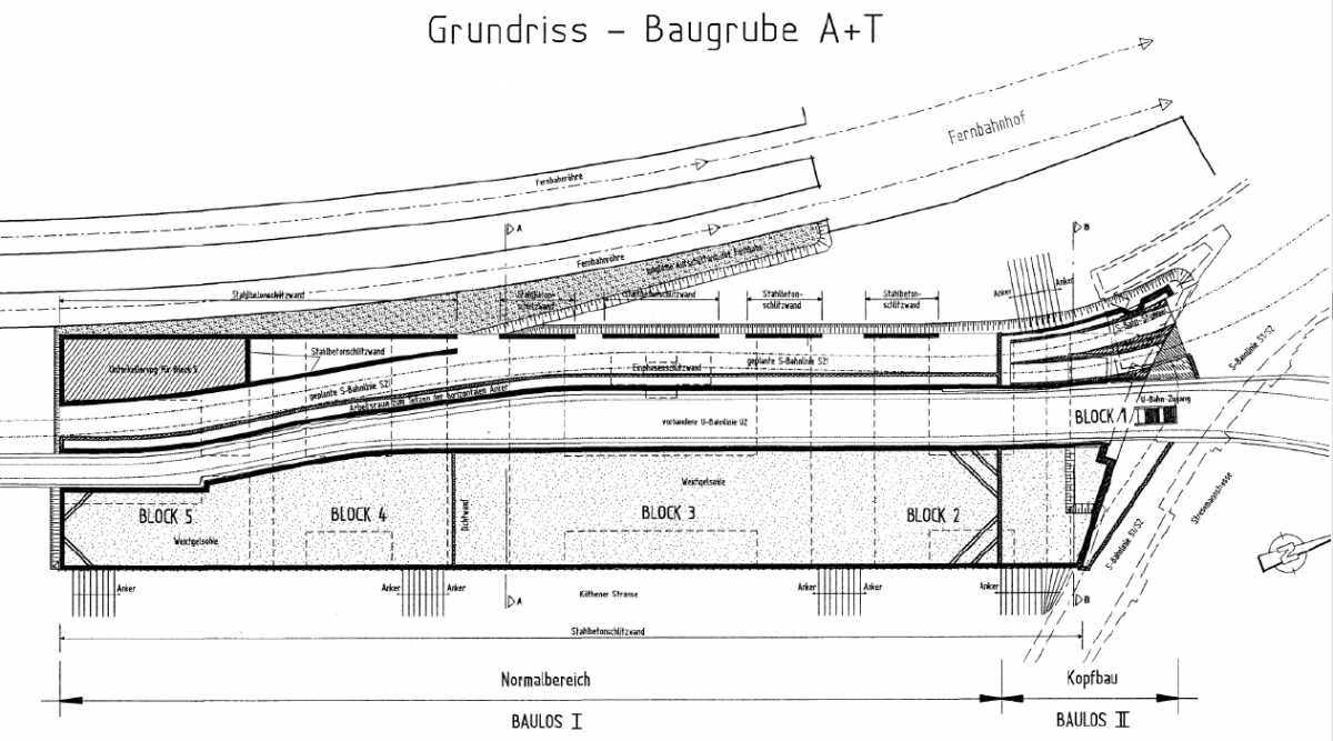 A+T Gebäude Grundriß.jpg