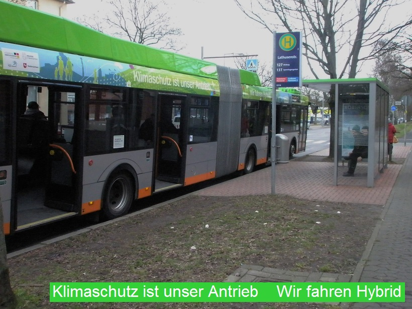 Klimaschutz ist unser Antrieb Hybridbus.jpg