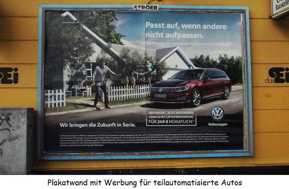 Auto-Werbeplakat für teilautomatisierte Autos.jpg