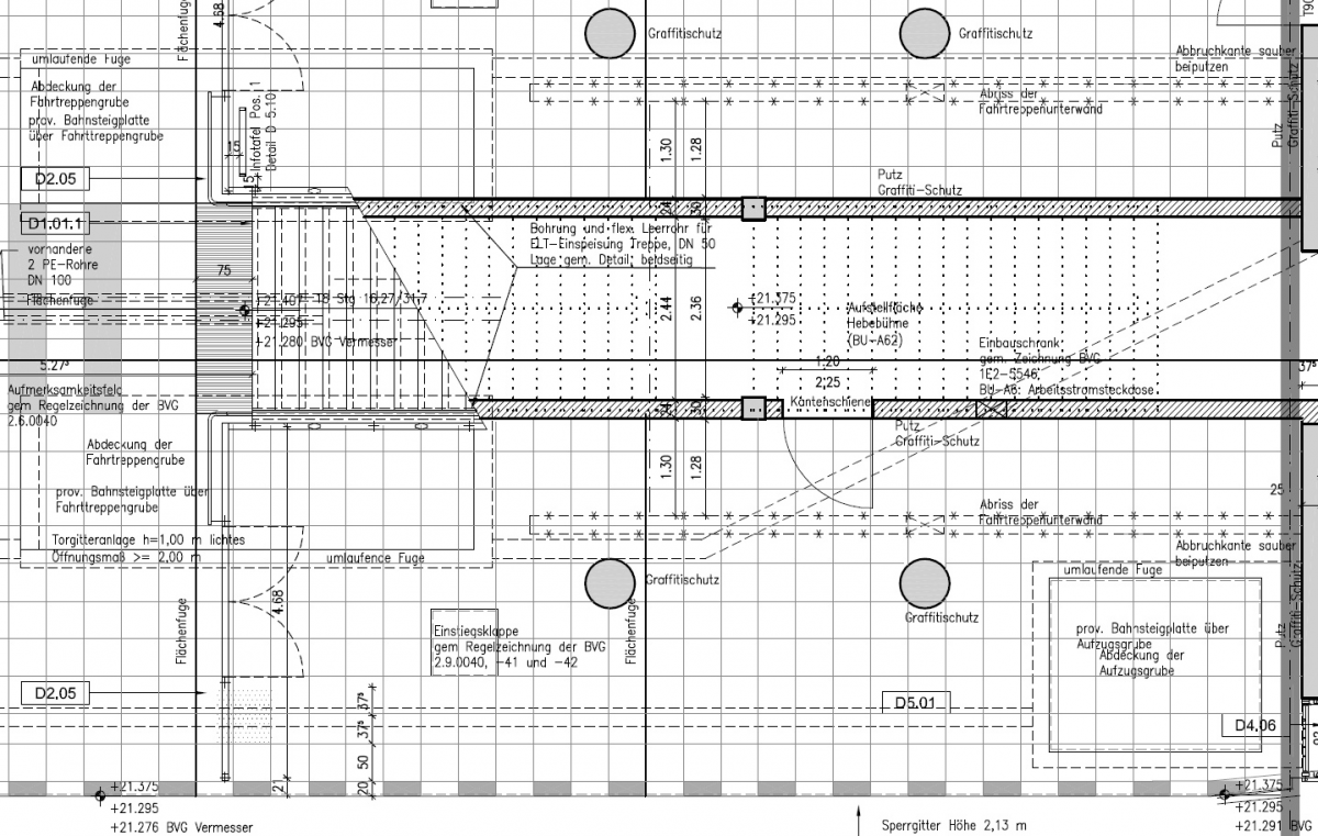 HBF Südtreppe Grundriss+Vorleistungen.jpg