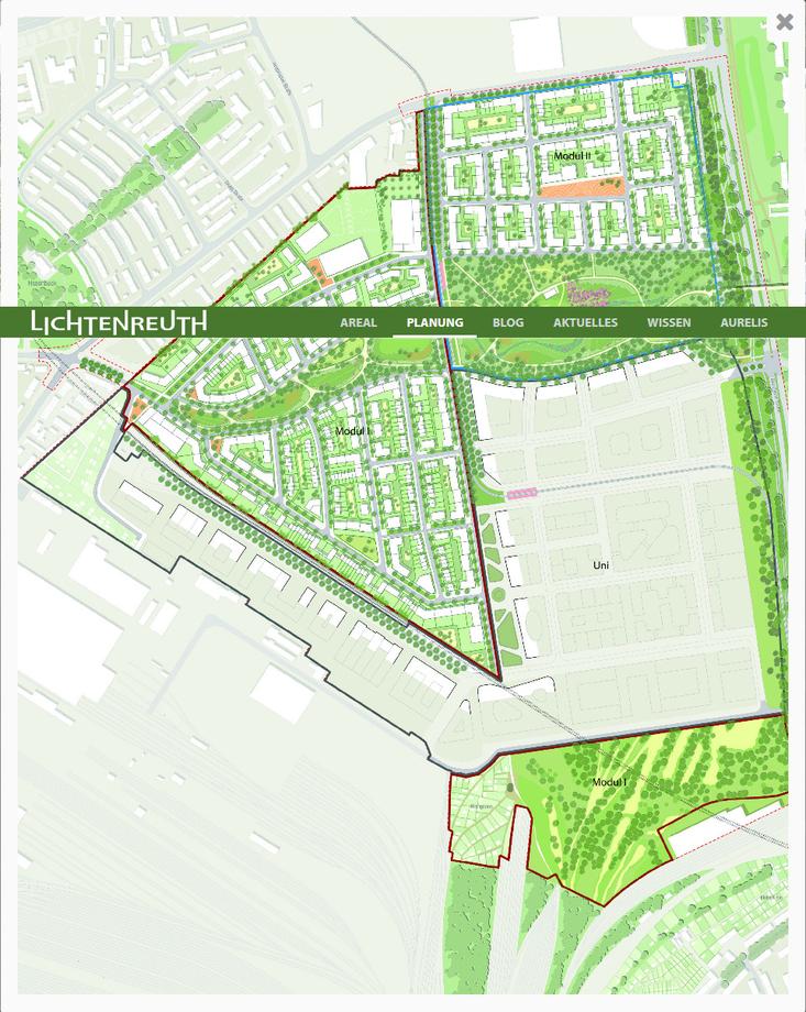 Screenshot_2020-10-21 Lichtenreuth.jpg