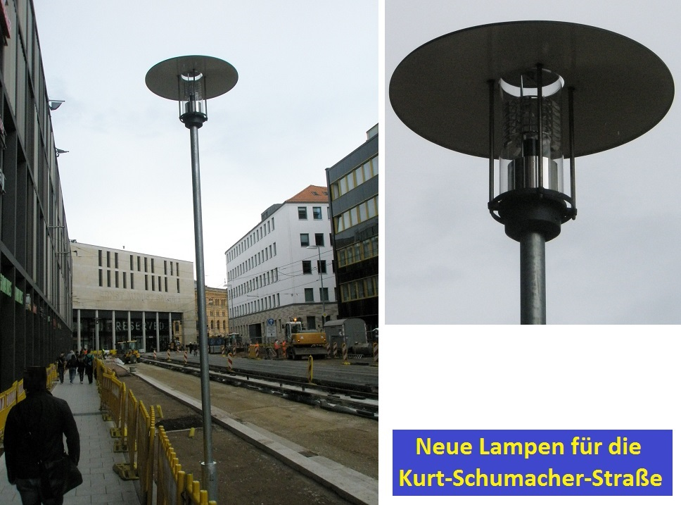 Proj 10 17 2016 Juni Neue Lampen.jpg