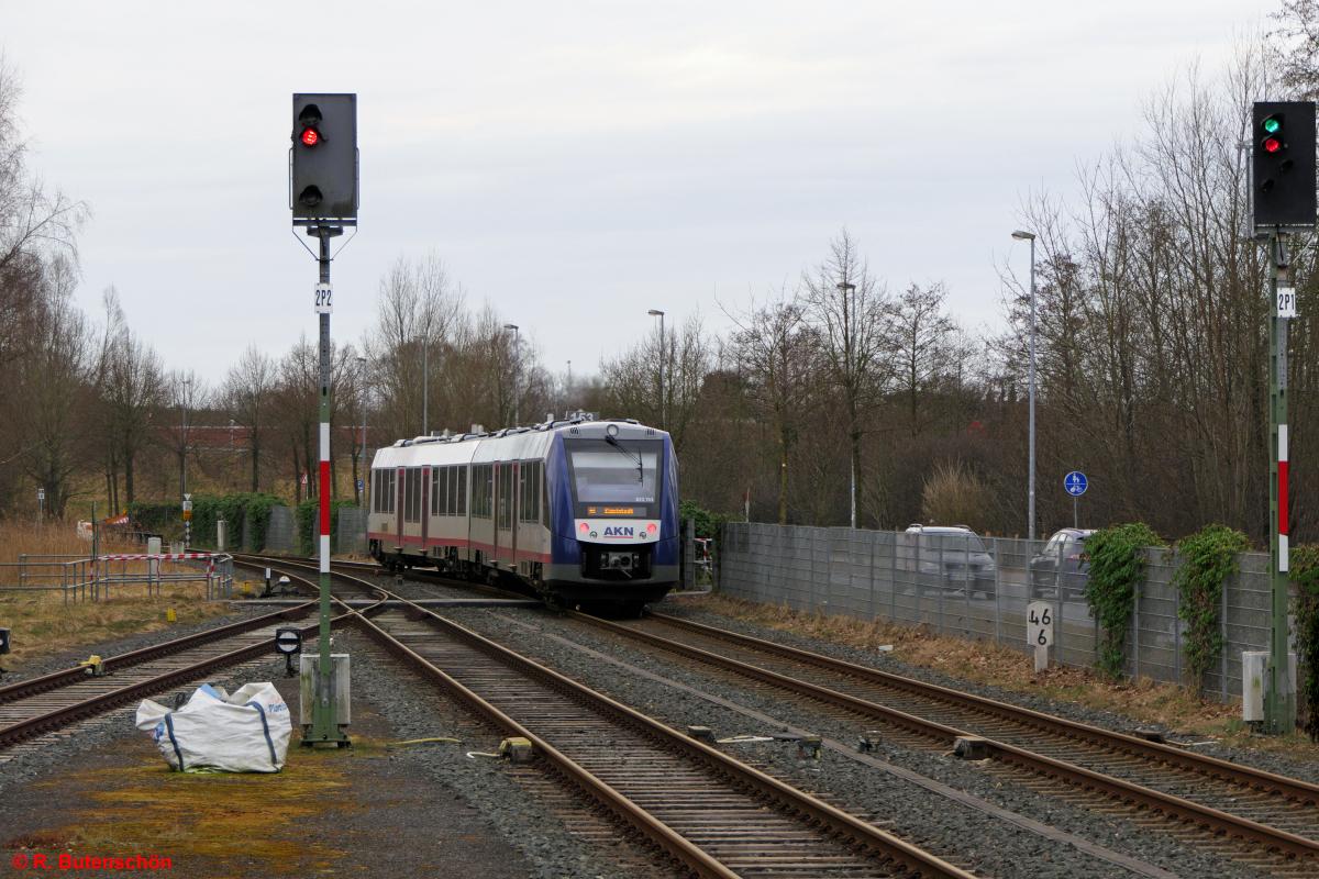 B42-Bad-Bramstedt-2018-03-11-014.jpg
