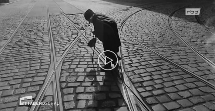 Foto DDR-Zeit Fotograf Harald Hauswald.jpg