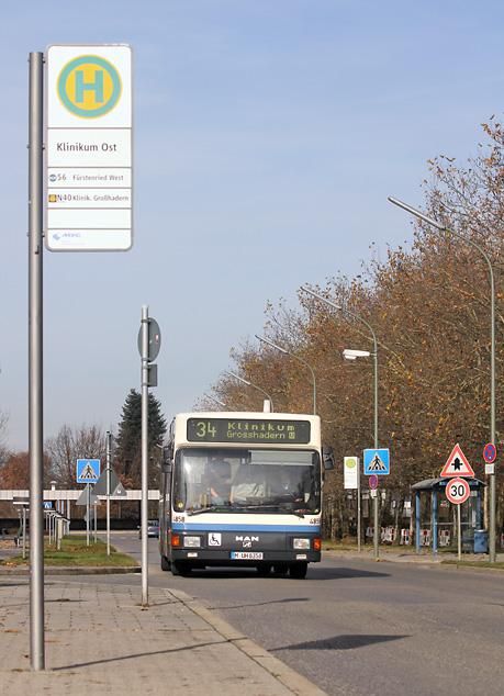 bahninfo-bus07.jpg