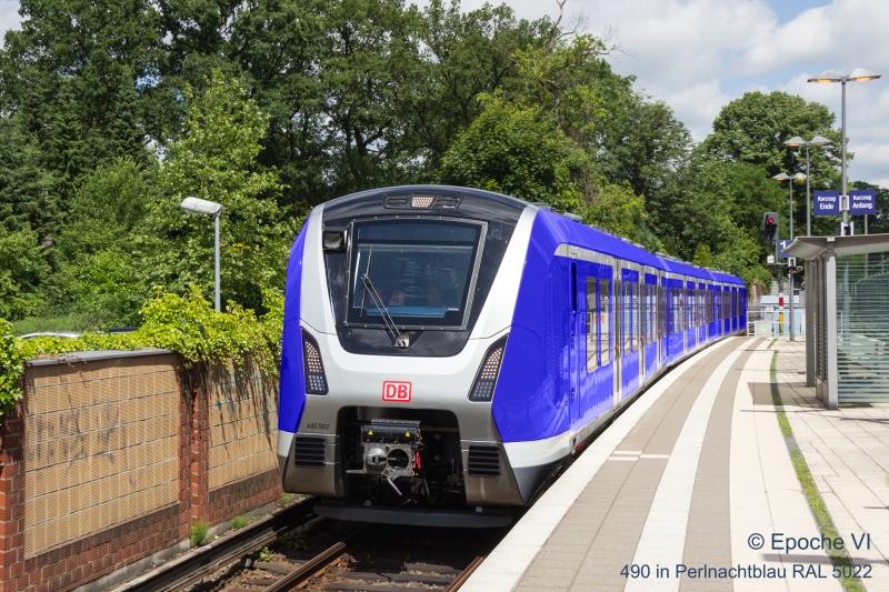 S-Bahn HH_05917_blau5022.jpg