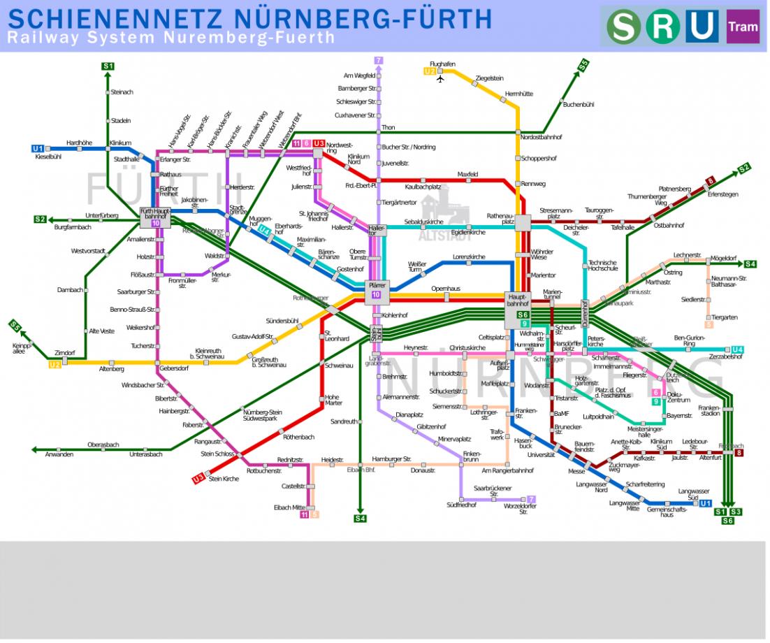 Schienennetz.png