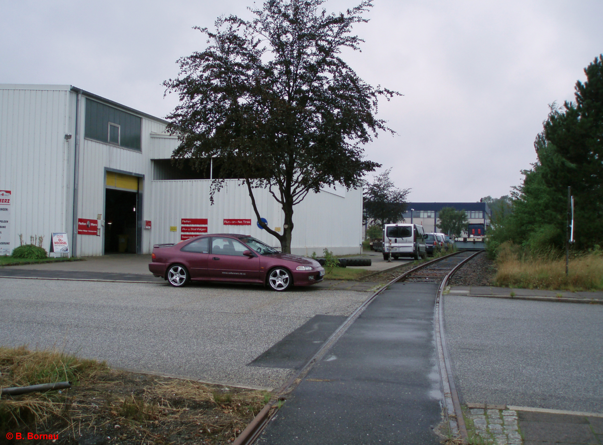 K23-Kiel-Wellsee-2009-09-03-001.jpg