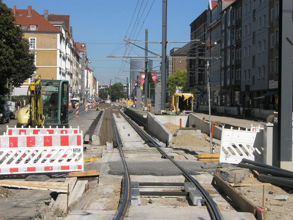 Proj 10 17 Sep Hbs Goetheplatz mit Erde.jpg