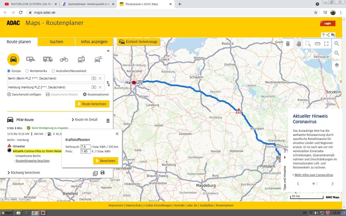 maps43ke8.jpg