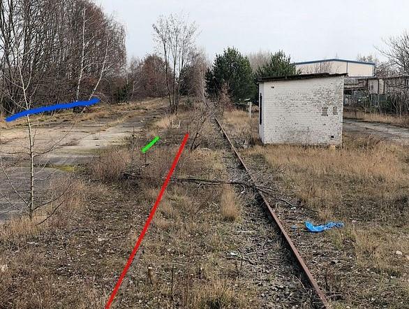 03-2020-03-08-238-rot-gruen-blau-markiert.jpg
