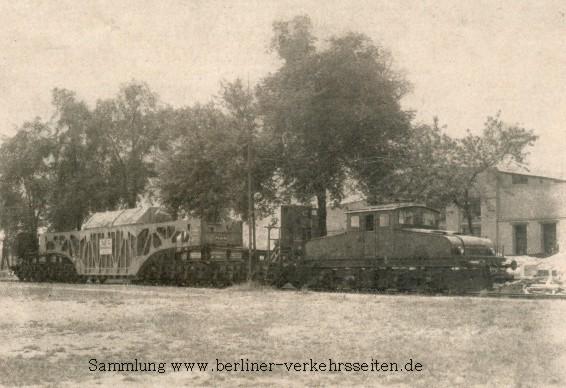 Tunnel_Bullenbahn_1930.jpg