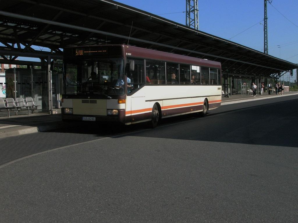 Lüneburg Bahnhof Sommer 2015 MB O 407.jpg