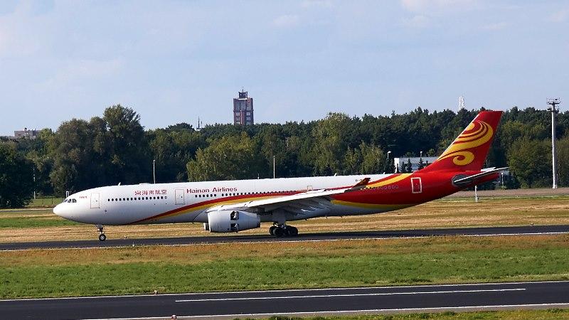 B-5972_hainan-airlines_A330_20170825_TXL.jpg