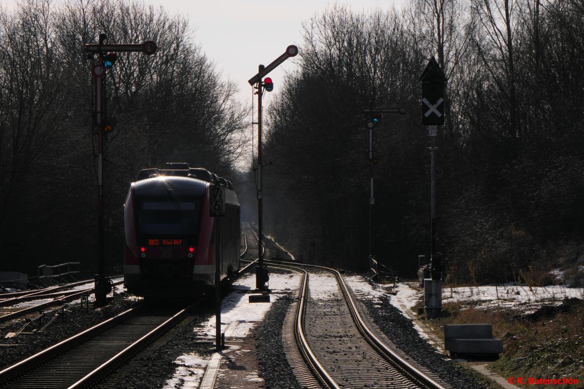 K13-Suchsdorf-2018-02-18-008.jpg