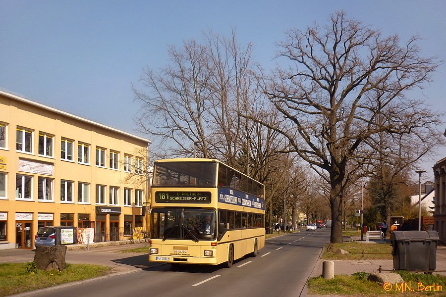 atb-3510.jpg