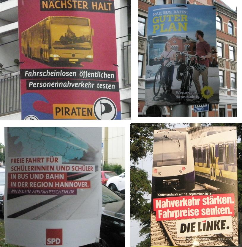 2016 Kommunalwahl-Plakate zu ÖPNV-Preise.jpg