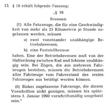 BOStrab 1953 Art1 §18+.jpg