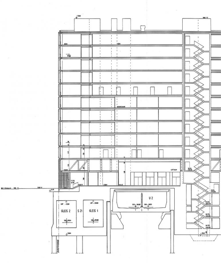 A+T Gebäude 1 Schnitt.jpg