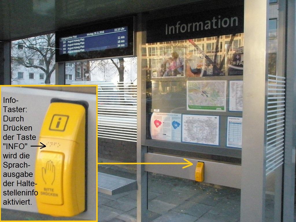 Haltestelle Königsworther Platz Sprach-Info.jpg