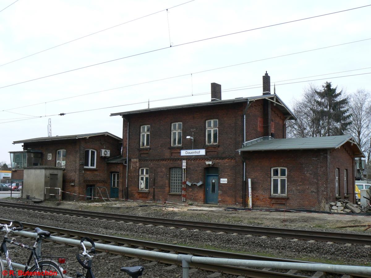 D2-Dauenhof-2010-04-06-002.jpg