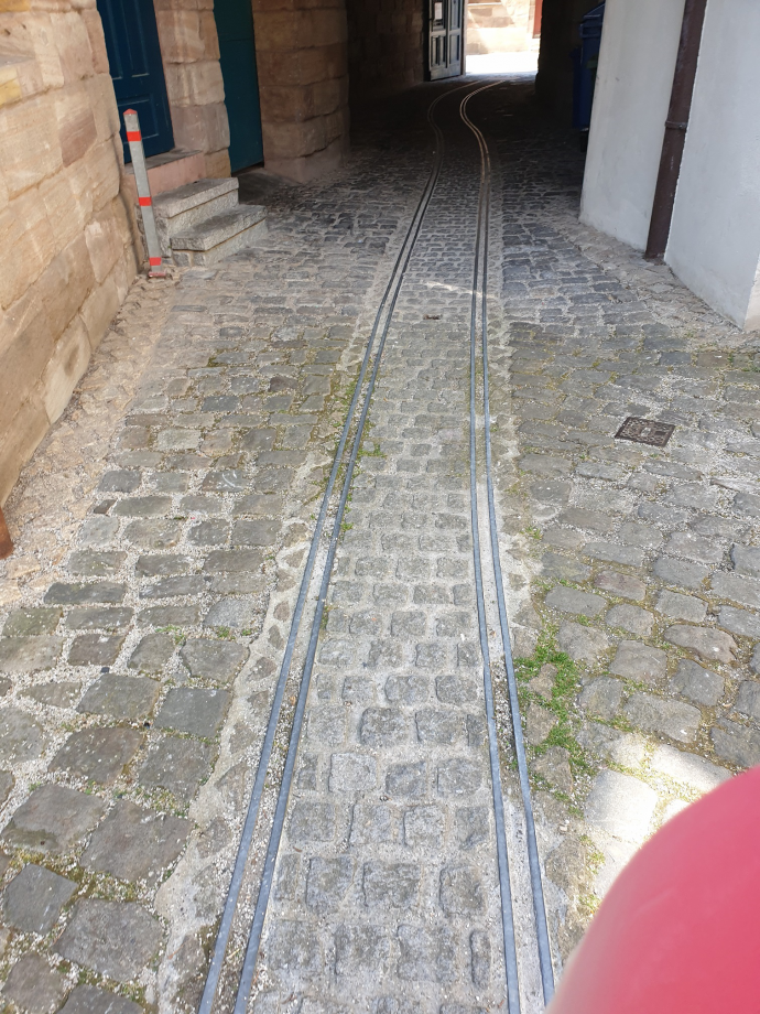 Feldbahn2.jpg