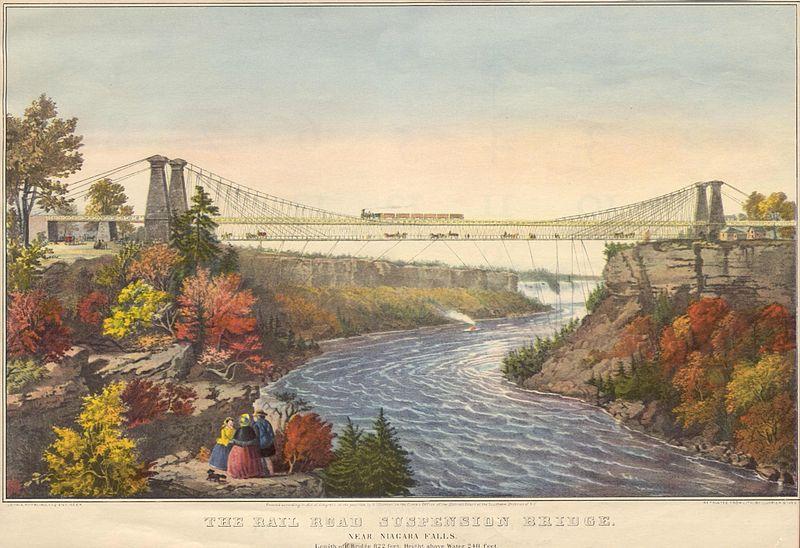 800px-Rail_Road_Suspension_Bridge_Near_Niagara_Falls_v2.jpg