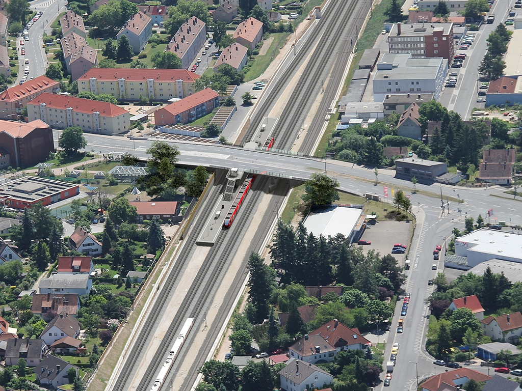 VDE81_Stationen_#05_Unterfarrnbach_kl.jpg