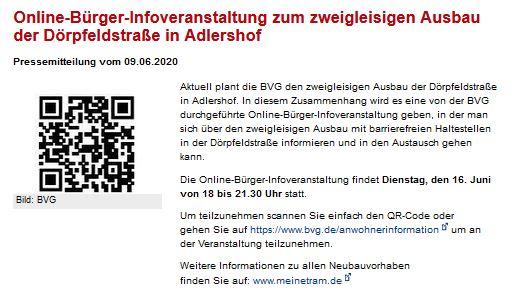 Online Einladung Dörpfeldstraße Strab.JPG