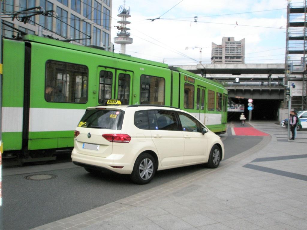 Proj 10 17 20180612 Einfahrt Posttunnel.jpg