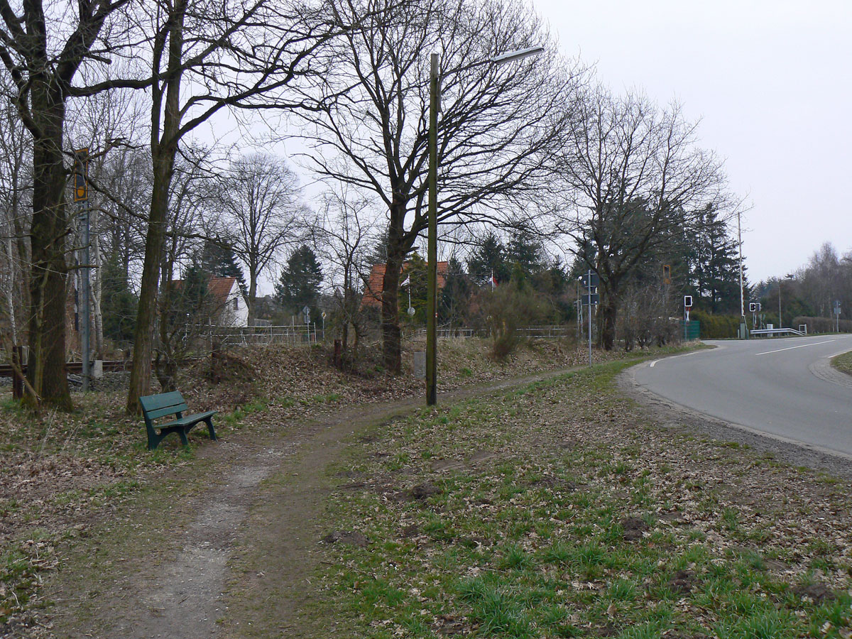 R15-Rickling-2012-03-17-001.jpg