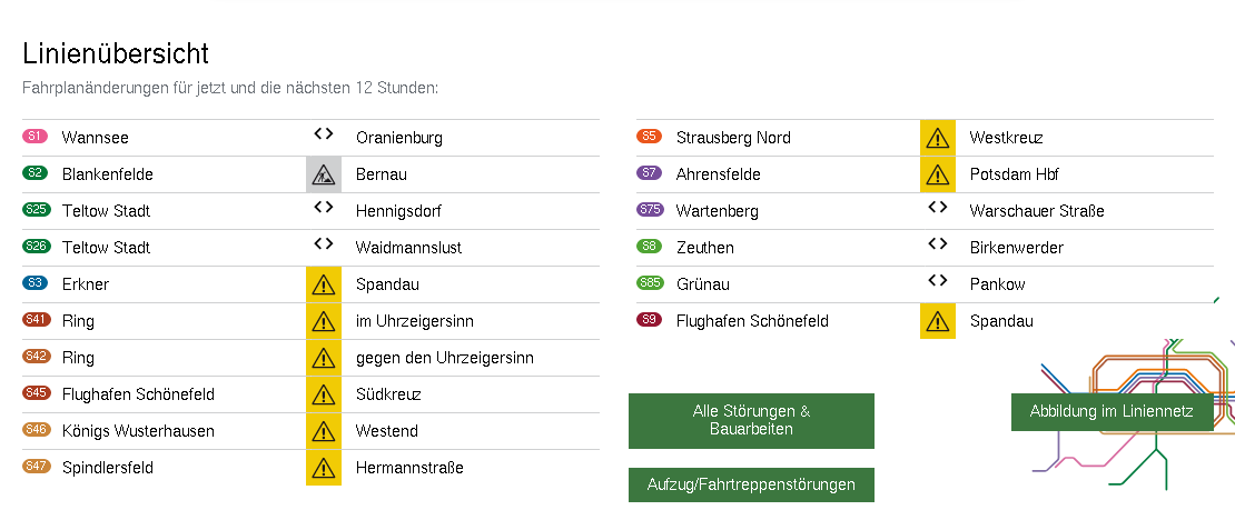 Screenshot_2020-02-25 Willkommen in Berlin S-Bahn Berlin GmbH.png