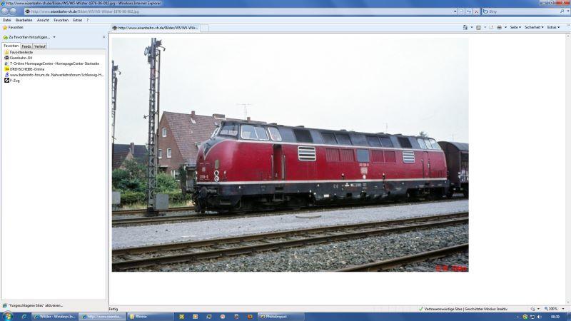 Bahninfo-002.jpg