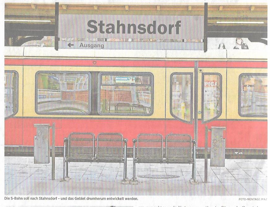 S-Bhf Stahndorf.jpeg