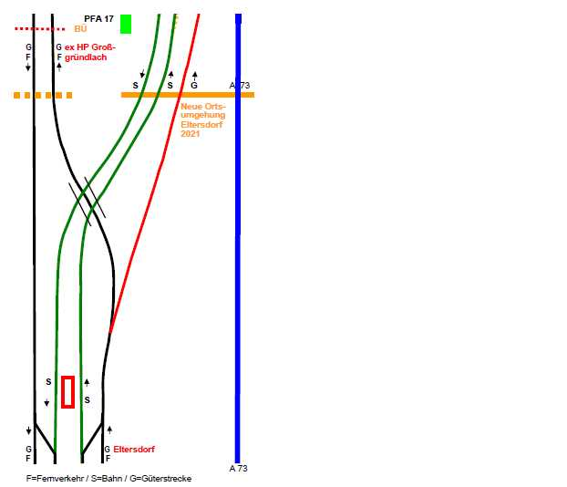20210612_NEU_S-Bahn_kein_Verschwenk_10021.jpg