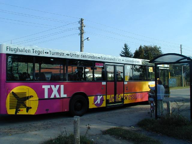 MB O405 TXL Repaint (großes UPDATE !!!) 83_1200x920