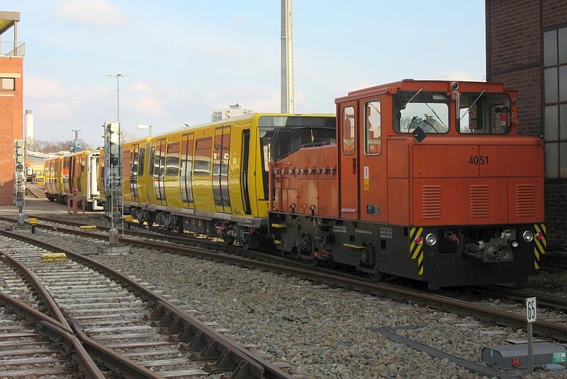 U 4051+IK.jpg