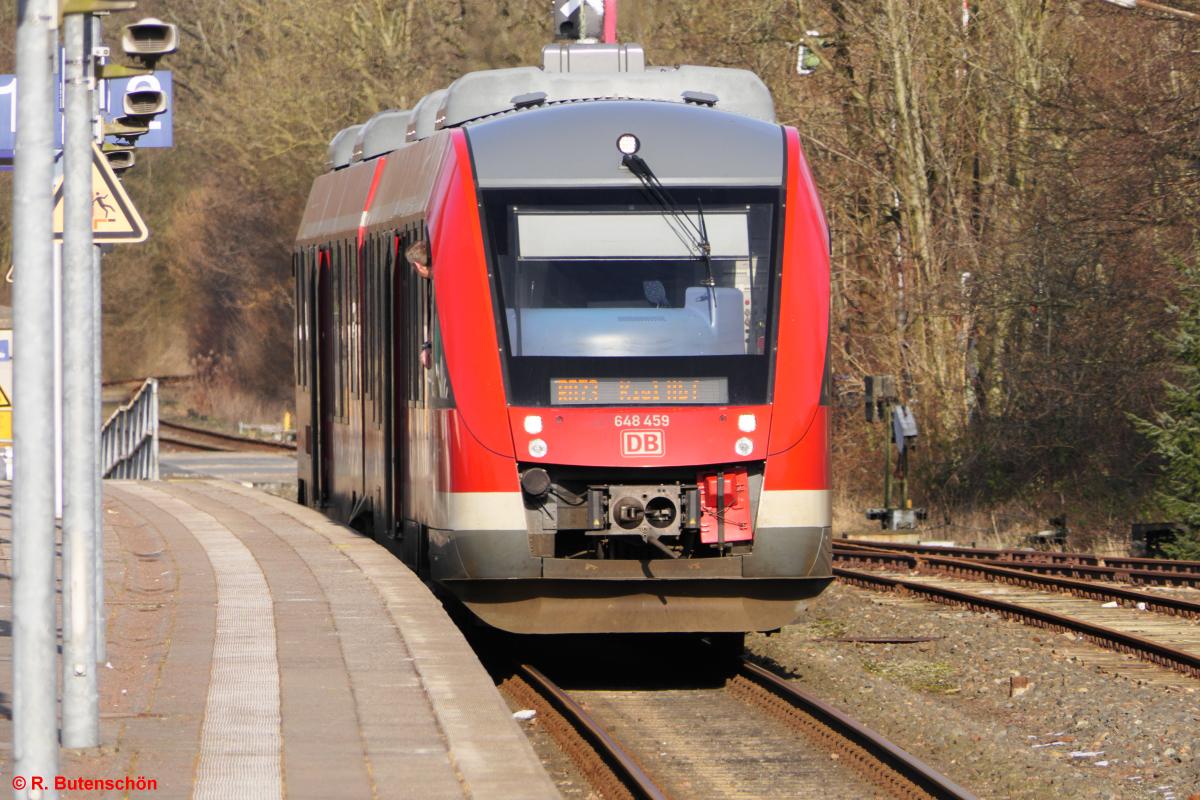 K13-Suchsdorf-2018-02-18-006.jpg