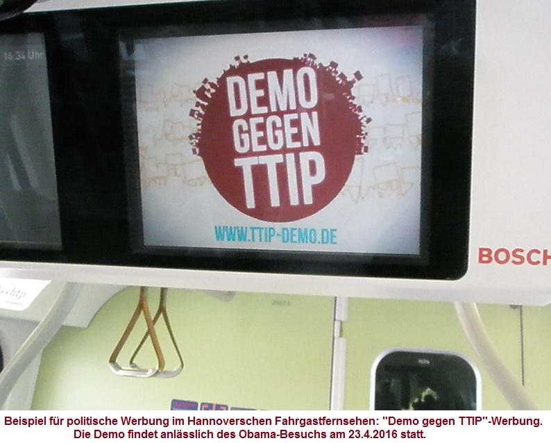 20160417 Politische Werbung in der Stadtbahn Demo gegen TTIP.jpg