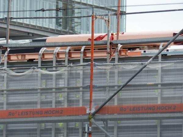 2018-04-27_Übergang-Dach (Vorschau).jpg