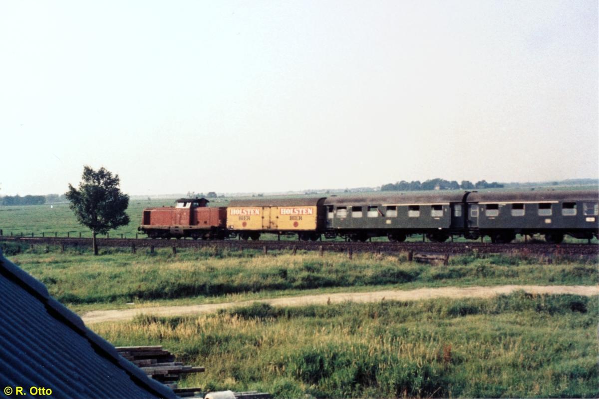 W5-Wilster-1972-003.jpg